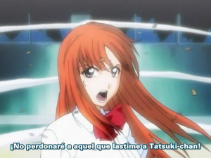 [AnS] Bleach 13 [480p] [C5414875].avi_snapshot_11.33_[2012.10.09_18.06.42]