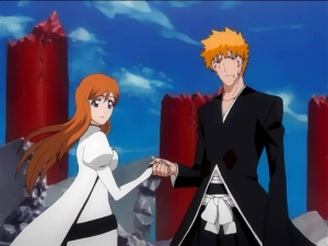 [MKnF] Bleach 167 [480p] [6CCFA3D3].mp4_snapshot_21.36_[2012.10.23_23.27.23]