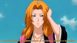 [MKnF] Bleach 220 [720p] [953C7929].mp4_snapshot_17.33_[2012.11.02_23.10.51]