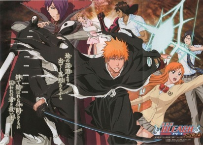 BLEACH-MOVIE-4-bleach-anime-23234002-985-706