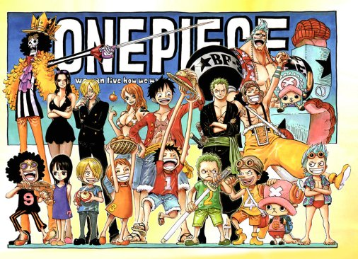Colorspread_one_piece_chapter_726_by_stardrummer-d6s8e2k