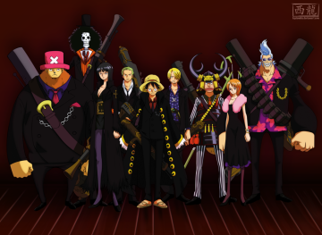 one_piece_strong_world_by_eguiamike-d38p2en