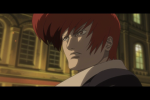 0001_the_king_of_fighters_-_another_-_day_-_01_b60d42bc-mkv_snapshot_03-48_2017-01-02_14-17-28