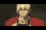 0001_the_king_of_fighters_-_another_-_day_-_02_938e9cd2-mkv_snapshot_01-18_2017-01-02_14-18-16