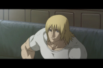 0001_the_king_of_fighters_-_another_-_day_-_02_938e9cd2-mkv_snapshot_05-29_2017-01-02_14-20-41